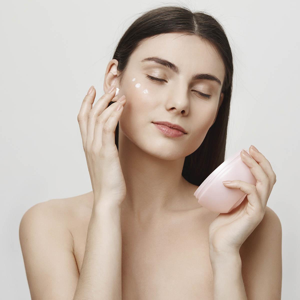 Cosmetica natural de venta online