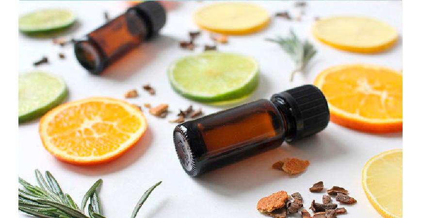 ventajas cosmética-natural