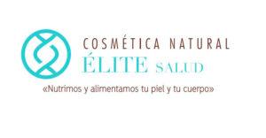 cosmética natural Élite salud