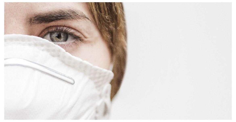 alergia mascarilla irritacion piel