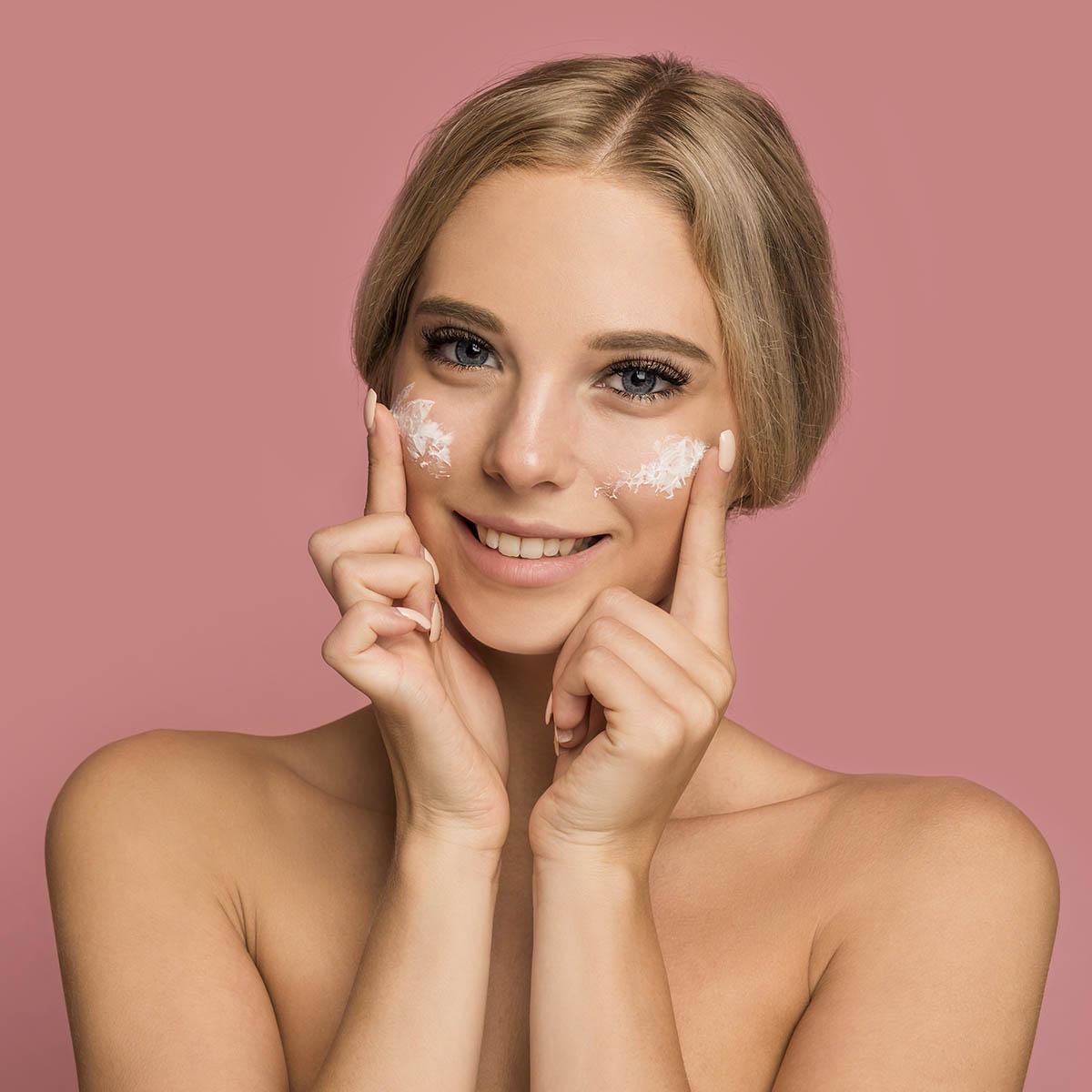 venta de cosmeticos naturales online